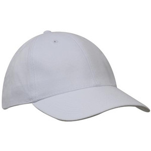Cap Embroidery Johannesburg South Africa