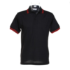 Personalised Golf Shirts Johannesburg South Africa