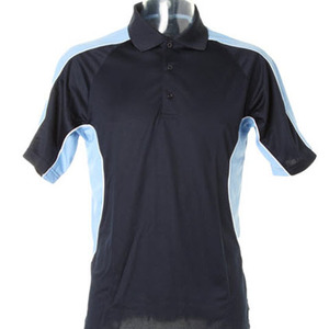 Sportswear Printing & Embroidered Lime & Black Johannesburg South Africa