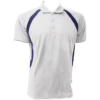 Sportswear Printed & Embroidered Johannesburg South Africa