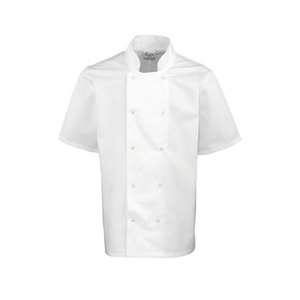Chefs Uniforms Embroidery Johannesburg South Africa