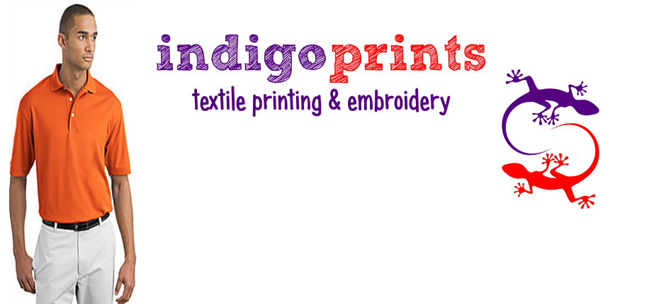 Johannesburg Tshirt Printers, Embroidery, Promotional Clothing